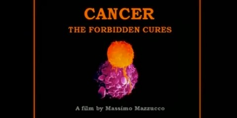 cancer-the-forbidden-cures