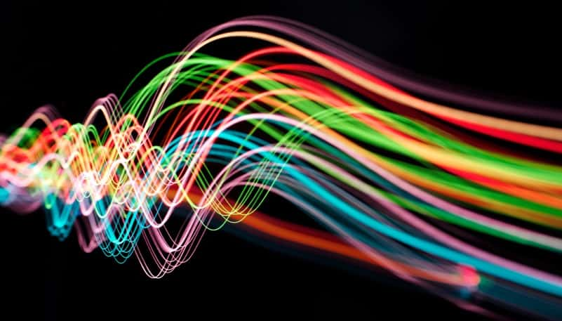 Sound-wave-iStock_000011018567Small