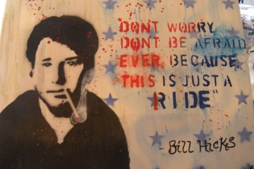 Bill_Hicks_Its_just_a_ride_by_Goodbyeskye