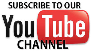 Subscribe-to-our-youtube-channel-logo