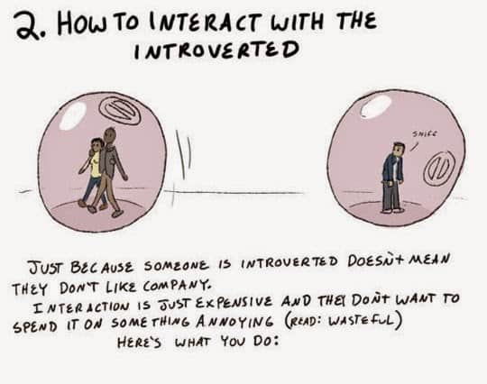 This_Is_How_To_Interact_With_The_Introverted_ (3)