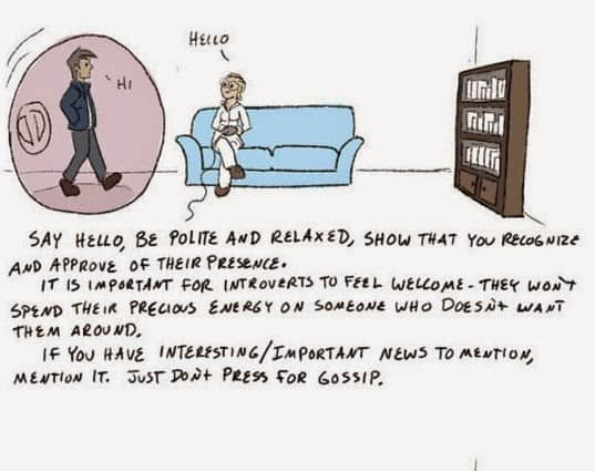 This_Is_How_To_Interact_With_The_Introverted_ (4)