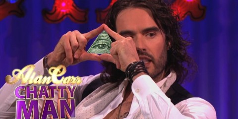 russell-brand-shares-his-knowled