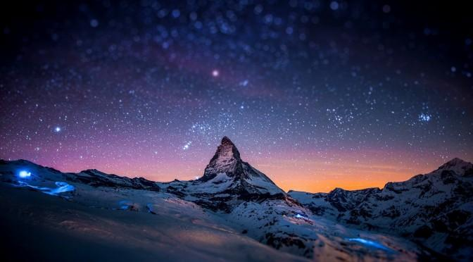 The-Night-Sky-Wallpaper-672x372.jpg