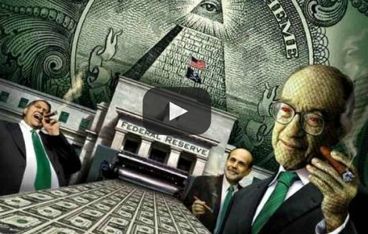 federal reserve the fed reserve fed