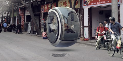 hover-car_photo