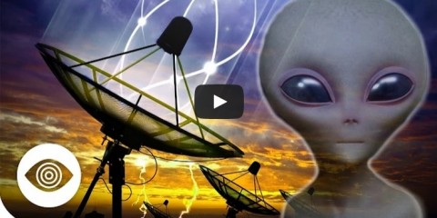 the-wow-signal-alien-contact-750x400