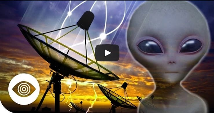 the wow signal alien contact 750x4001