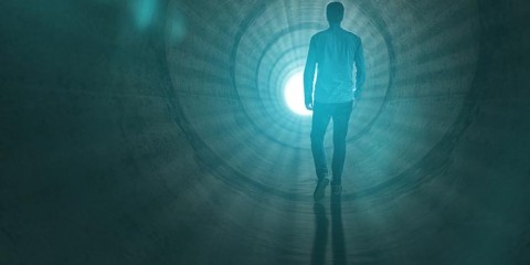 15-Facts-about-a-Near-Death-Experience-MainPhoto