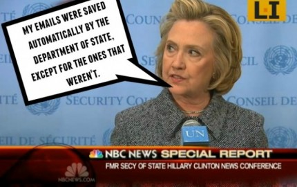 hillary-clinton-emails-department-of-state-not-saved-private-servers-scandal-deleted-emails-620x435
