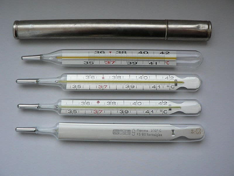 thermometers-934x