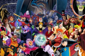 Disney-Villains-Descendants
