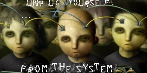 Unplug-From-The-System