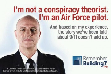 i'm-not-a-conspiracy-theorist.-I'm-an-Air-Force-pilot.-Based-on-my-experience-the-story-we've-been-told-doesn't-add-up.