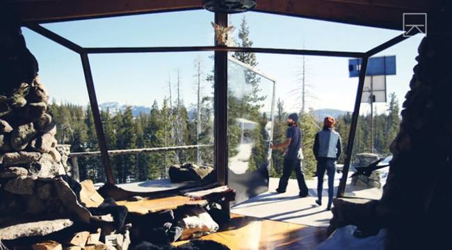 mike-basich-off-grid-cabin-1a.jpg.650x0_q70_crop-smart