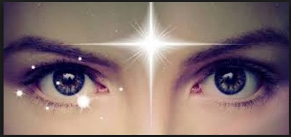 Discover How to Activate The Hidden Powers of your Third Eye - The Pineal Gland