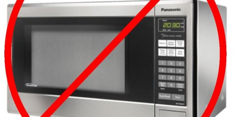 now-microwaves-allowed