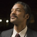 0000still of will smith in the pursuit of happyness 2006 large picture
