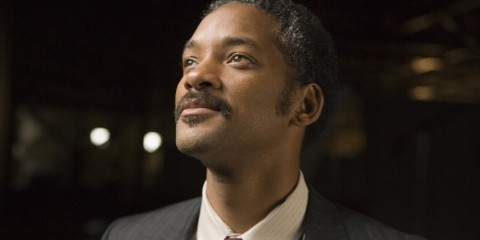 0000still-of-will-smith-in-the-pursuit-of-happyness-(2006)-large-picture