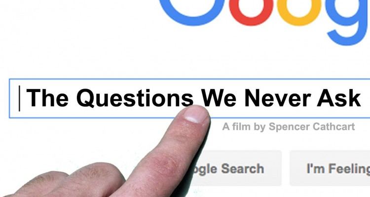 Questions That Make You Think >> Thought Provoking Video Will Make You Question Everything You Think