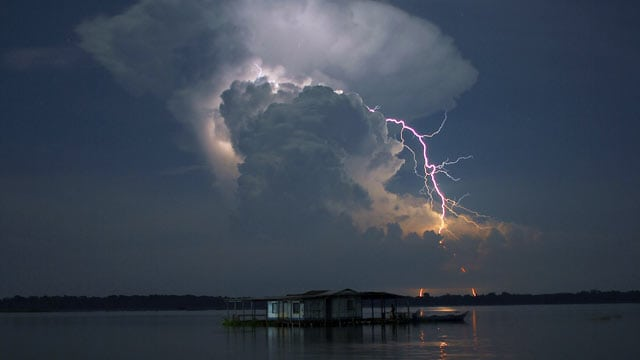 0000ht_catatumbo_river_lightning_nt_110721_wmain