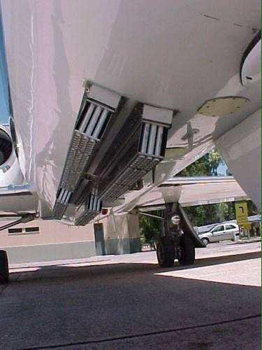 EXPOSED-Photos-From-INSIDE-Chemtrail-Planes-13