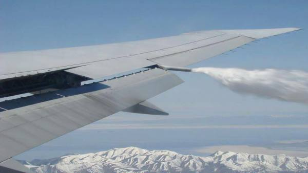 EXPOSED-Photos-From-INSIDE-Chemtrail-Planes-19
