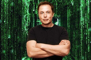 Elon-Musk-Thinks-It's-Possible-We-Might-All-Be-Living-In-A-Video-Game-740x370