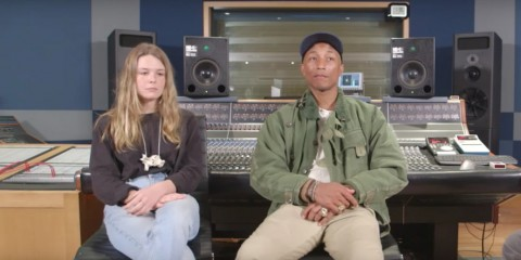 pharrell_williams_maggie_rogers