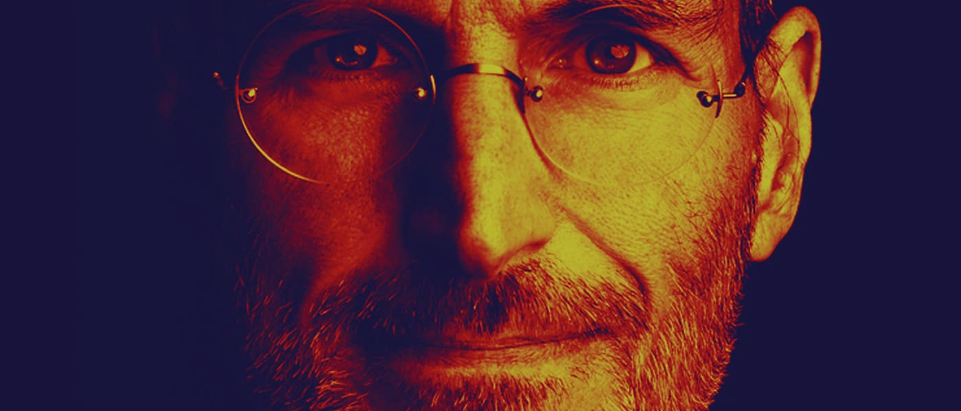 0000steve-jobs-life-advice