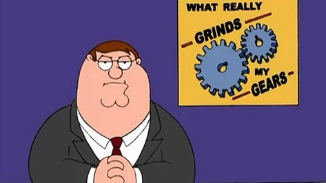 tumblr_static_tumblr_static_family_guy_grinds_my_gears_640
