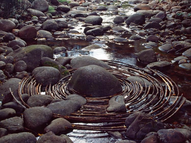 land-art-andy-goldsworthy-16