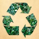 000000recycling