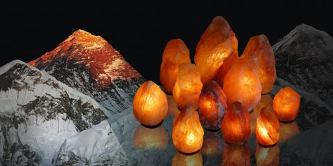 Salt Lamps Do They Leak : 25 Enlightening Quotes From Thich Nhat Hanh That Will Change Your Perspective on Life