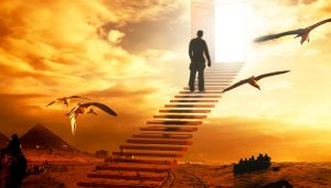 000past life regression therapy