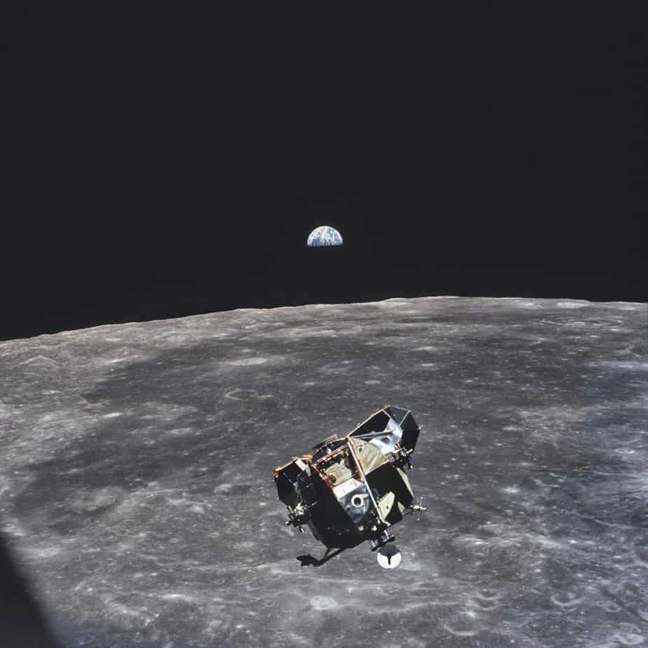 000Michael-Collins-the-astronaut-who-took-this-photo-is-the-only-human-alive-or-dead-that-isnt-in-the-frame-of-this-picture-1969-1-1024x1024
