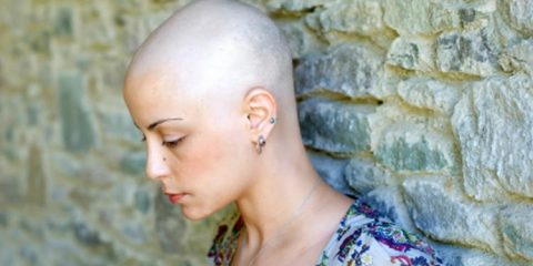 000bald_women_so_hot_right_now