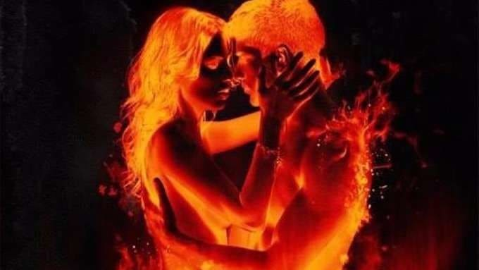 000couple-in-fire-love-680x383