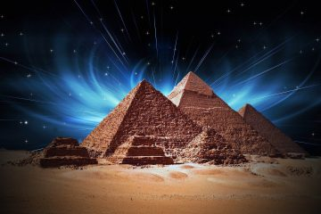 0068051433-pyramids-wallpapers