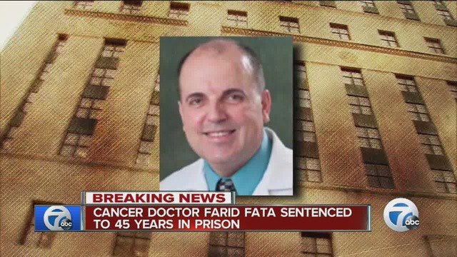 00Cancer_doctor_Farid_Fata_sentenced_to_45_3161630000_21168574_ver1.0_640_480