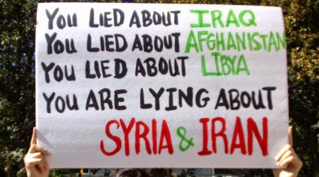 00us_government_war_lies_iraq_afghanistan_libya_syria_iran