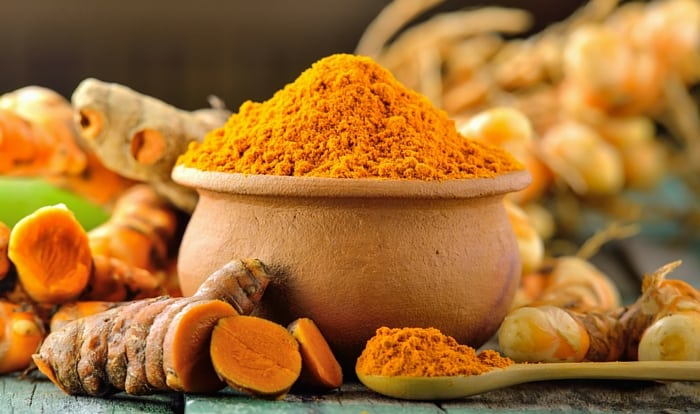 7,000 Studies Confirm Turmeric Can Change Your Life: Here Are 7 Amazing Ways To Use It | Bewellhub