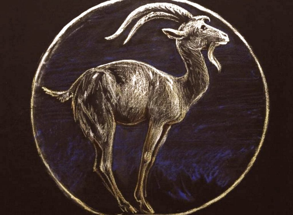capricorn-new-moon-astrology