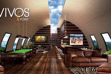 00they-fit-10-comfortably-though-some-buyers-may-opt-to-turn-their-bunker-into-a-deluxe-suite-for-immediate-family-only-this-rendering-shows-how-led-screens-might-replace-windows