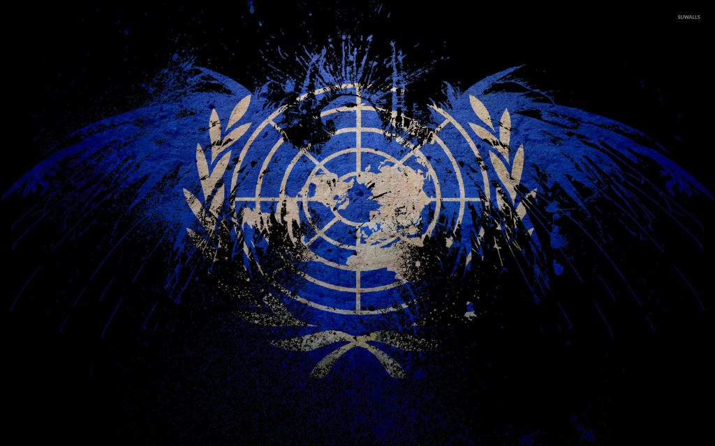 flag-of-united-nations-38962-1920x1200