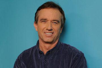 robert-kennedy-jr-diaries-ftr
