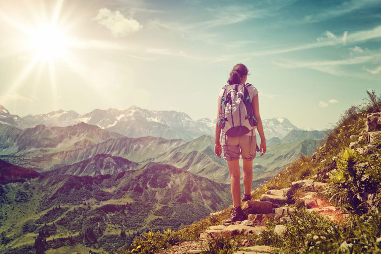 00Best hiking apps 053016
