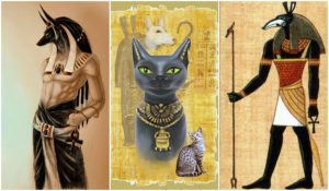 The 12 Ancient Egyptian Astrology Signs and Their Characteristics