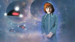 """""""I Can Heal Water."""" – A Star Child Speaks Calls for Humanity to Wake Up"""