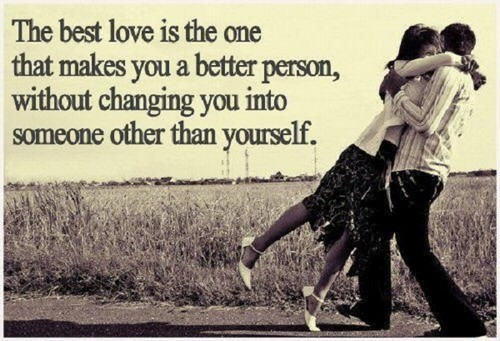 Quotes About Going Away From Someone You Love Custom If Someone Truly Wants You In Their Life They Won't Ever Make You